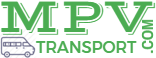 mpvtransport logo