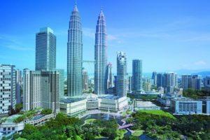 Transportation From Singapore To Legoland Malaysia - Kuala Lumpur